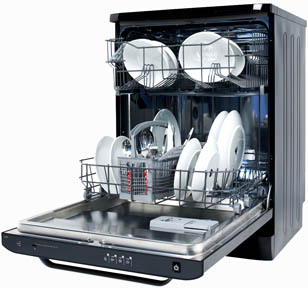 Dishwasher  repair Servcie