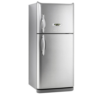 Fridge  repair Service